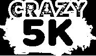 Crazy 5K